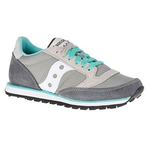 Saucony Women's Fashion Sneakers | Size 10 M